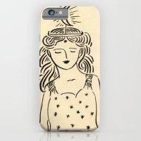Selene iPhone 6 Slim Case