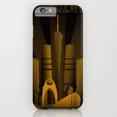 Guangzhou (China) Slim Case iPhone 6s
