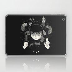 Sacrifice Laptop & iPad Skin