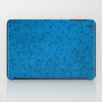 Octopusttern iPad Case