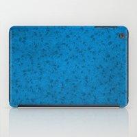 Octopusttern iPad Case