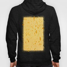 Cheese Hoody