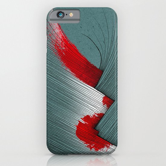 Impact iPhone & iPod Case