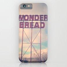Always Wonder Slim Case iPhone 6s