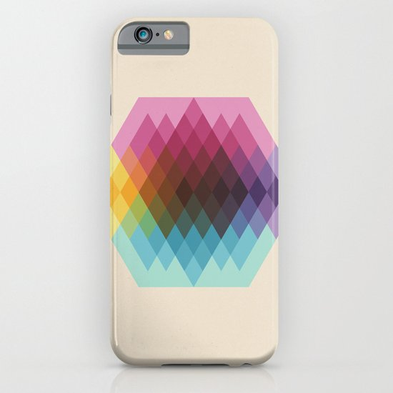 Fig. 022 iPhone & iPod Case