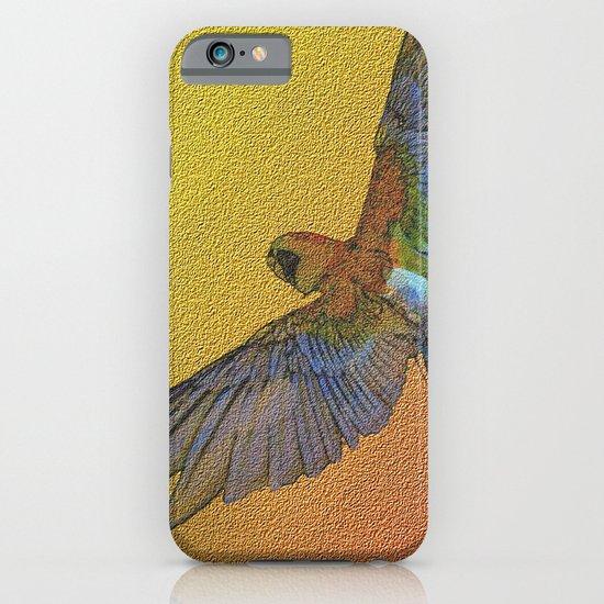 wildlife 1 iPhone & iPod Case