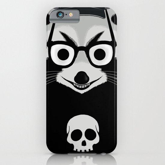 raccool iPhone & iPod Case