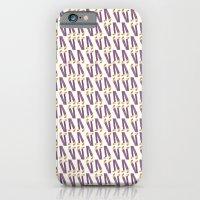 HAINE iPhone 6 Slim Case