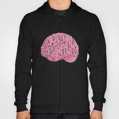 Your Mind is Infinite Hoody