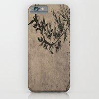 Oriental Breeze iPhone 6 Slim Case