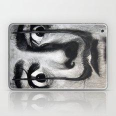 I am drugs ( Salvador Dali ) Laptop & iPad Skin
