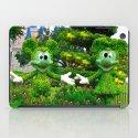 Welcome to the Magic Kingdom iPad Case