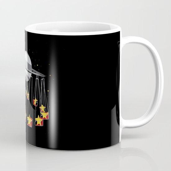 Chairoplanet Mug