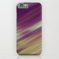 iPhone & iPod Case featuring Old by PurplePiratePlatymonkey