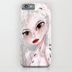 Crawling iPhone 6 Slim Case