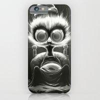 Hu! iPhone 6 Slim Case
