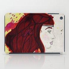 Guajira iPad Case