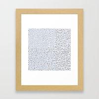 You Like This Framed Art Print