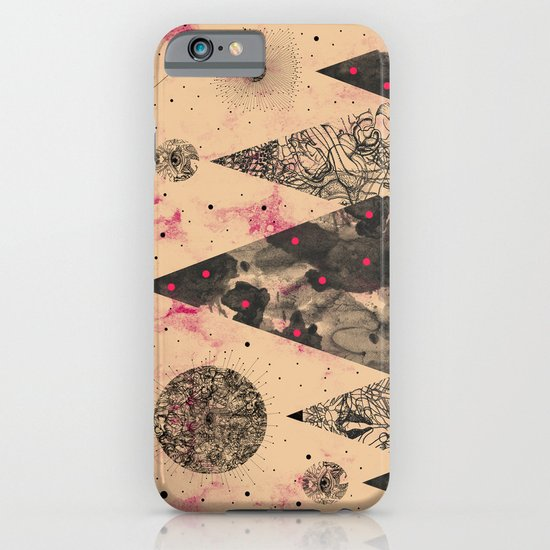 M.F. v. ix iPhone & iPod Case