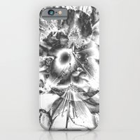 It's Life In Black And W… iPhone 6 Slim Case