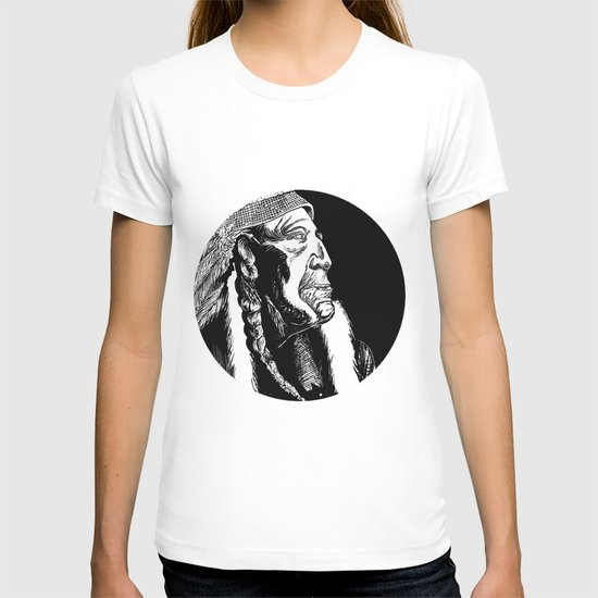 American Founder T-shirt