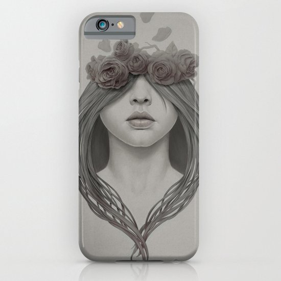 214 iPhone & iPod Case