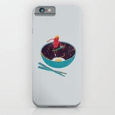 X-Food iPhone 6 Slim Case