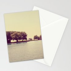 These Are The Days Stationery Cards
