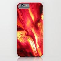 Nascent  iPhone 6 Slim Case