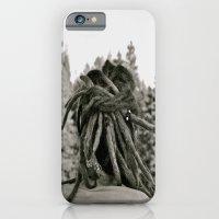 Love Life iPhone 6 Slim Case