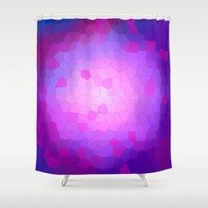 Imaginarium Shower Curtain