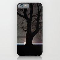 Car iPhone 6 Slim Case