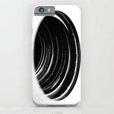 45s iPhone 6s Slim Case