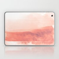 Island Colors Laptop & iPad Skin