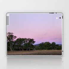 Dusk II Laptop & iPad Skin