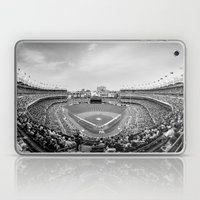 New York Yankees Laptop & iPad Skin