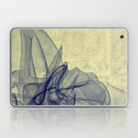 Ebulition Laptop & iPad Skin