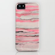 Layers iPhone (5, 5s) Slim Case