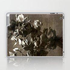 fragrance {no.4 Laptop & iPad Skin