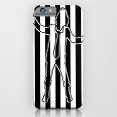 BEETLE JUICE Slim Case iPhone 6s