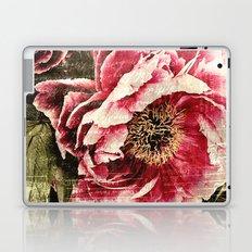 tryst Laptop & iPad Skin