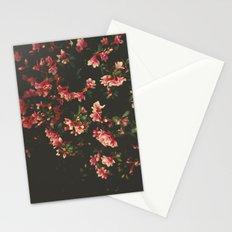 azalea Stationery Cards