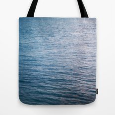 Heart Of The Ocean 2 Tote Bag
