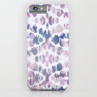 BOHEMIAN BREEZE iPhone 6 Slim Case