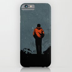 The Road iPhone 6s Slim Case