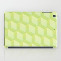 MOF A3 iPad Case