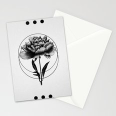 Inked III Stationery Cards