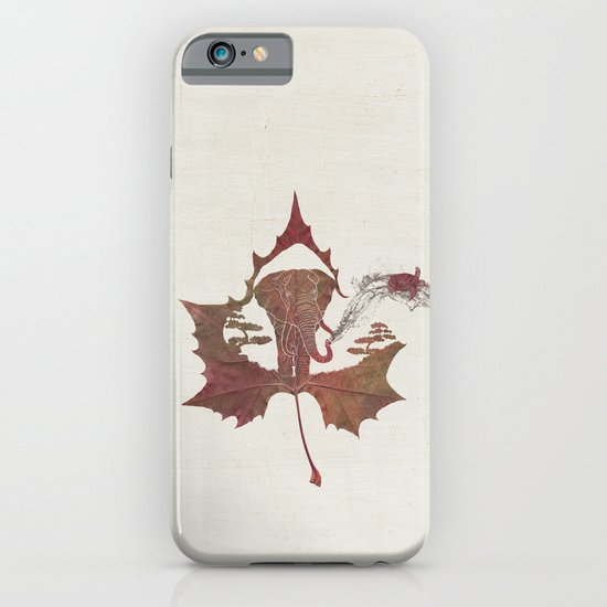 Favourite Game iPhone & iPod Case