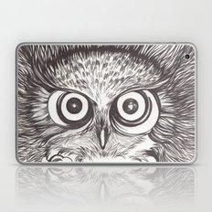 Vigilia Laptop & iPad Skin