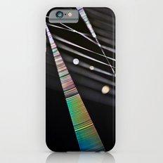 Spiderlight iPhone 6 Slim Case